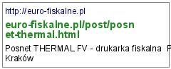 http://euro-fiskalne.pl/post/posnet-thermal.html